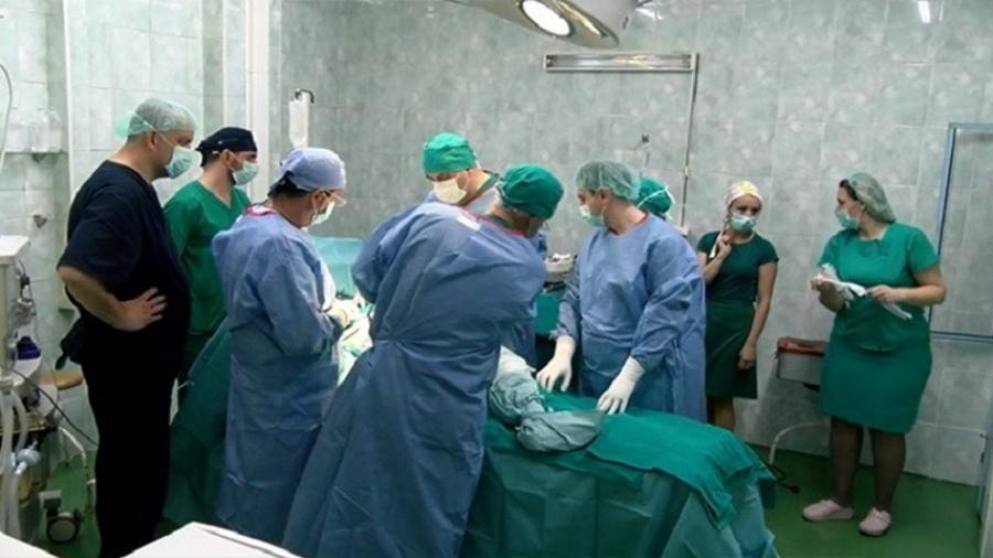 operacijaplasticnikuk