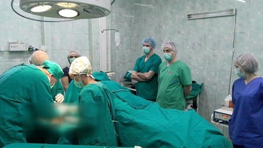 operacijeamerikanci